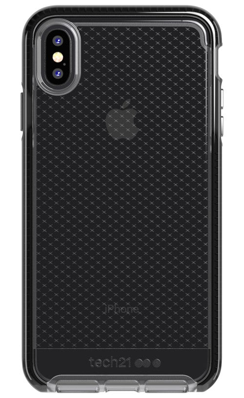 Tech21 Evo Check - iPhone