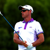 <strong>Jaco Van Zyl</strong><br> SA Professional Golfer