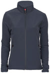 Elemental Basic Lightweight Stretch Jacket