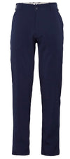 Mens Fashion Fit Stretch Trousers
