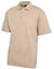 Mens Golfer Plain Mercerized