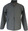 Mens Prestige Softshell Jacket