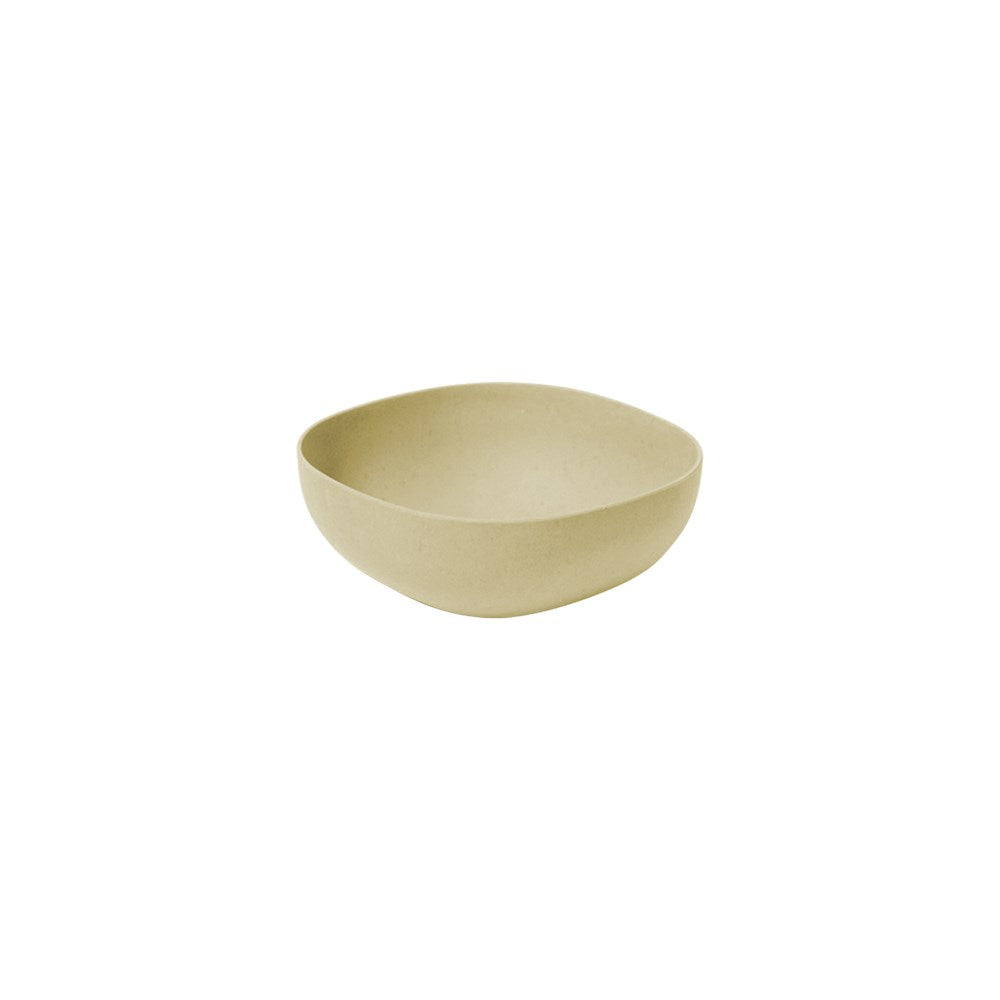 Bamboo Entertainment Bowl | 4.5cm | Natural