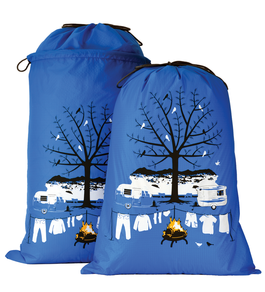 Gift Pack | Seasonal Collection | Bag Box | Winter