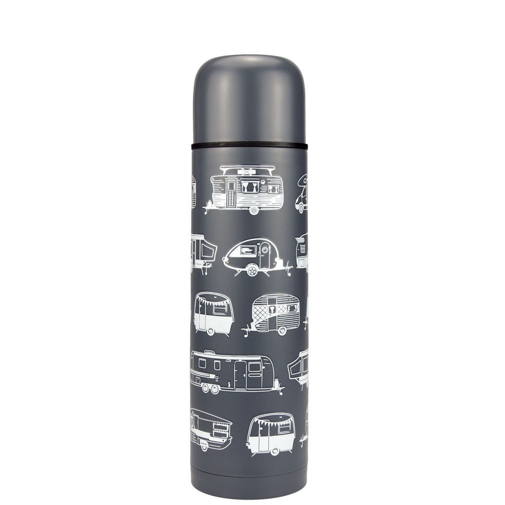 Hit the Road' Thermos
