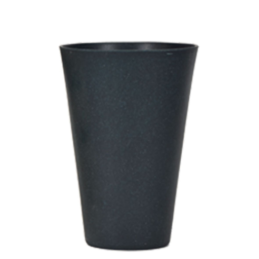 Bamboo Tumbler | 400ml | Grey