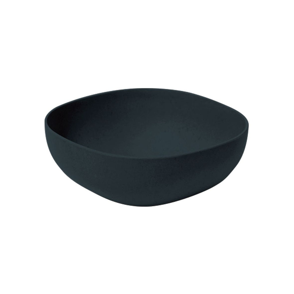 VGC Bamboo HTR Small Bowl - Grey
