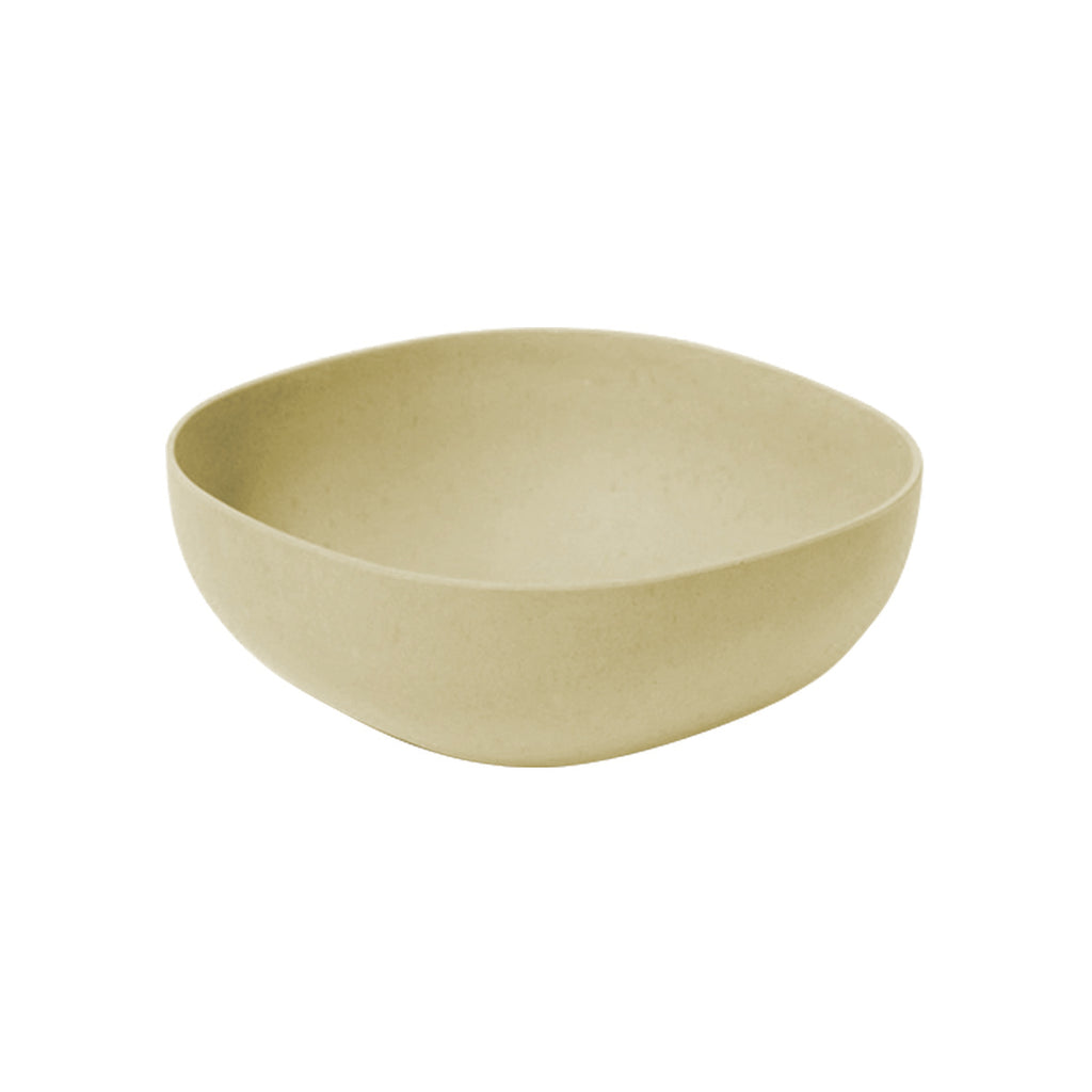 Christmas Leaf Platter/Bowl Entertaining Pack