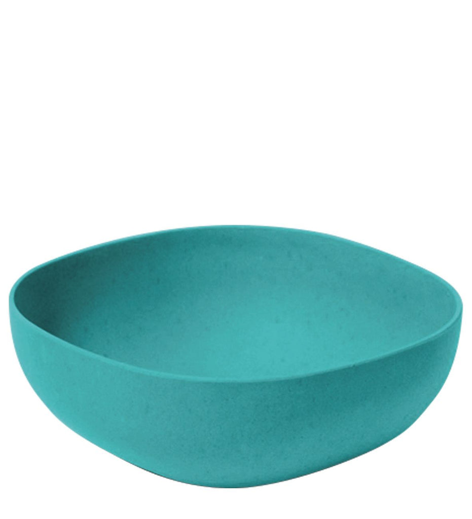 VGC Bamboo SC Salad Bowl - Green