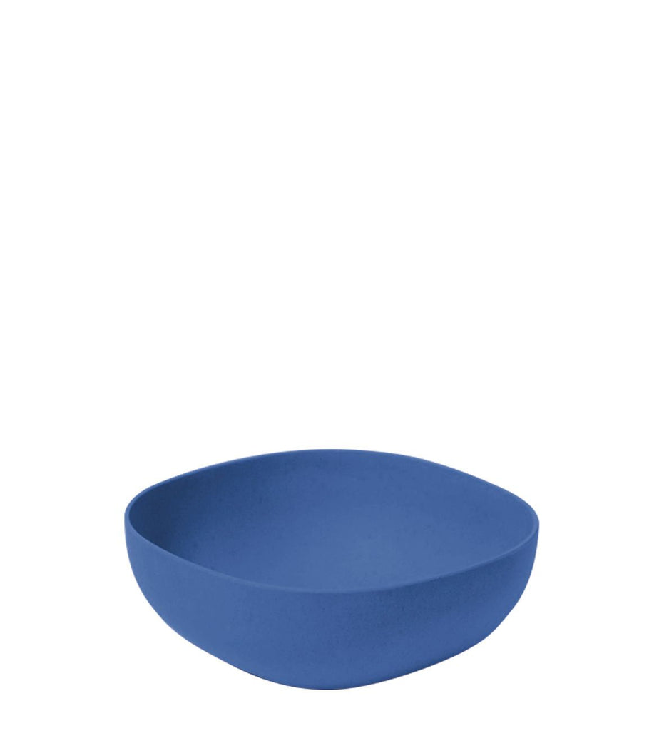VGC Bamboo SC Small Bowl - Blue