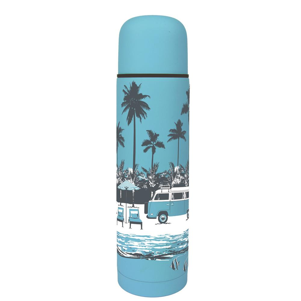 Thermos | Destinations Collection | Hippy Days