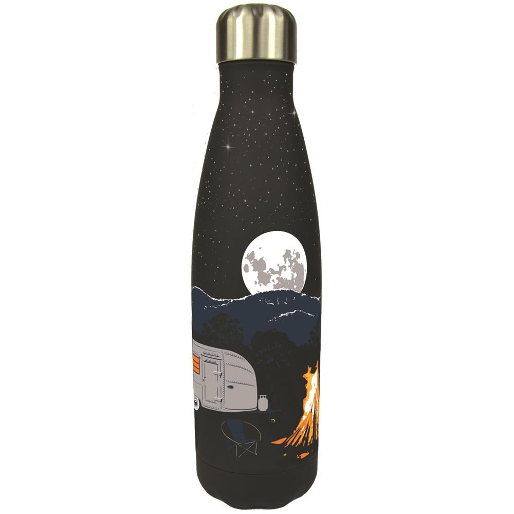 Starry Nights Water Bottle