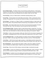 New York ABC Print. Reference Letter