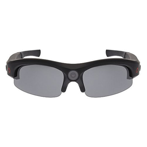 HD Camera Glasses
