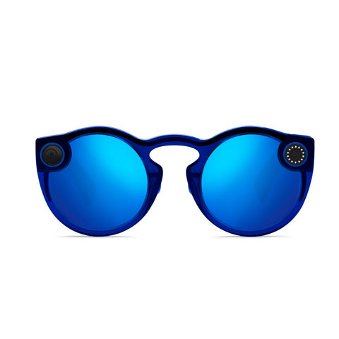 HD Camera Sunglasses Made for Snapchat