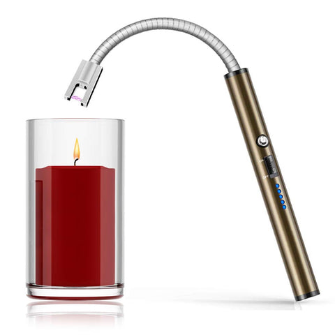 USB Candle Lighter