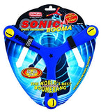 Sonic Booma Toy