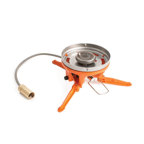 Jetboil Luna Satellite Side Burner for Jetboil or Eureka!
