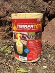 Timber Tote