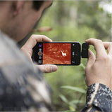 Outdoor Thermal Imaging Camera for Android