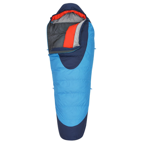 Cosmic 20 Degree Sleeping Bag