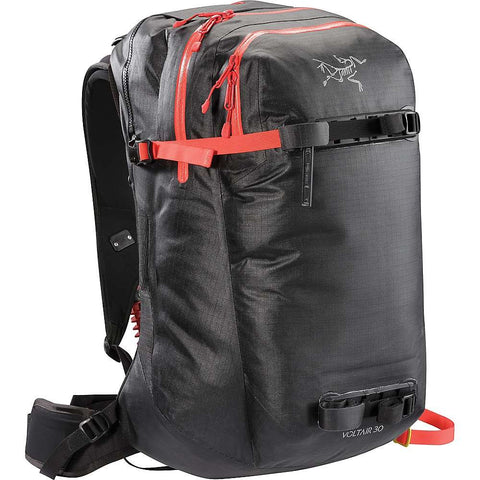 Arcteryx VoLtair 30L Backpack Black Regular