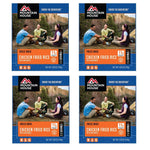 Mountain House Chicken Fried Rice - 4-Pack