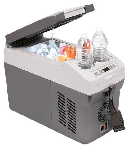 Smallest Portable Freezer/Refrigerator
