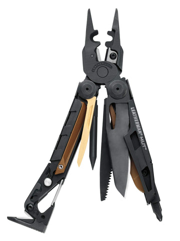 Leatherman - MUT EOD Multitool