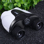 Outdoor Binoculars for Kids