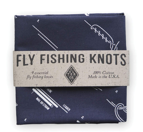 Survival Bandana for Fishing