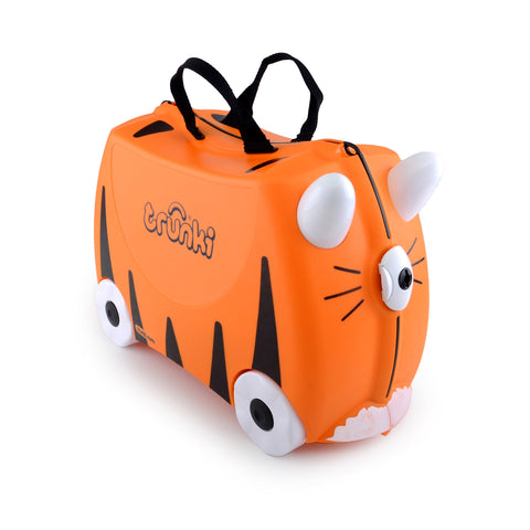 Trunki Boys' Tipu