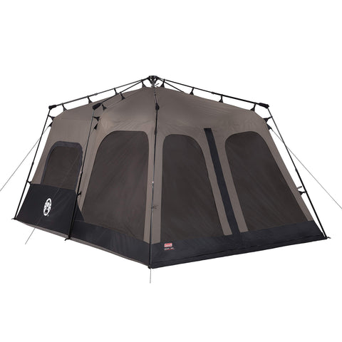 Coleman 8-Person Instant Tent