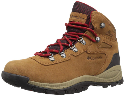 Women's Newton Ridge Plus Hiking Boot