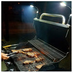 BBQ Light Set for Grilling