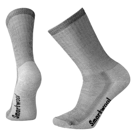 Men's Hiking Medium Crew Sock