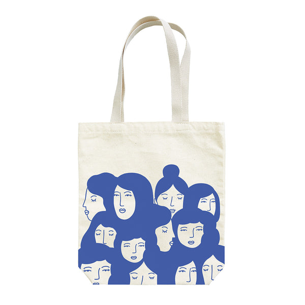 Tote Bag - Girls