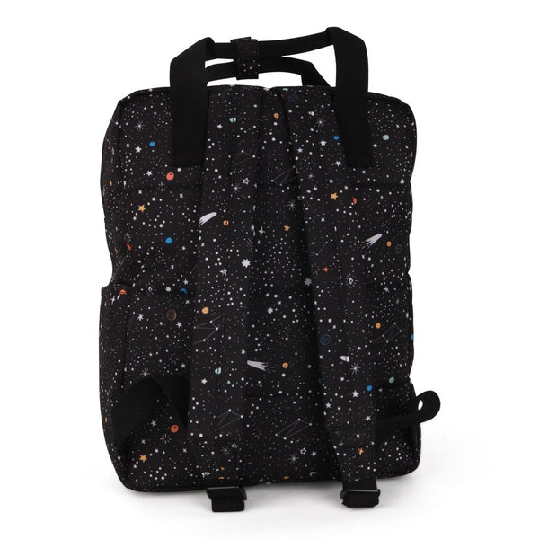 Backpack - Space Adventure