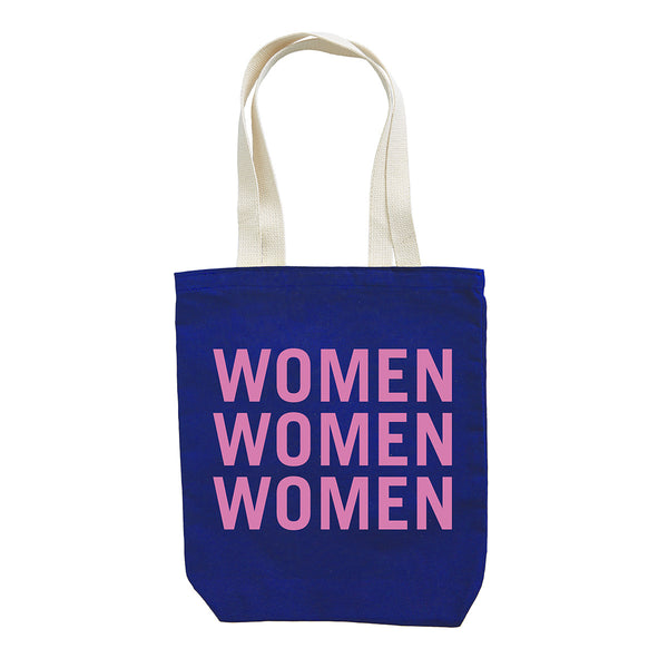 Tote Bag - Women