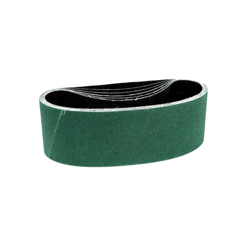 "9-7/8"" x 29-1/2"" Floor Sanding Belts"