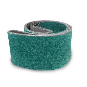 "8"" x 19"" Floor Sanding Belts"