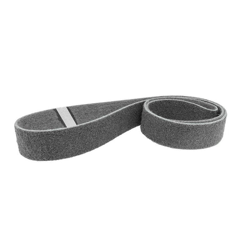 "1/2"" x 24"" Surface Conditioning Belts (Non-Woven)"