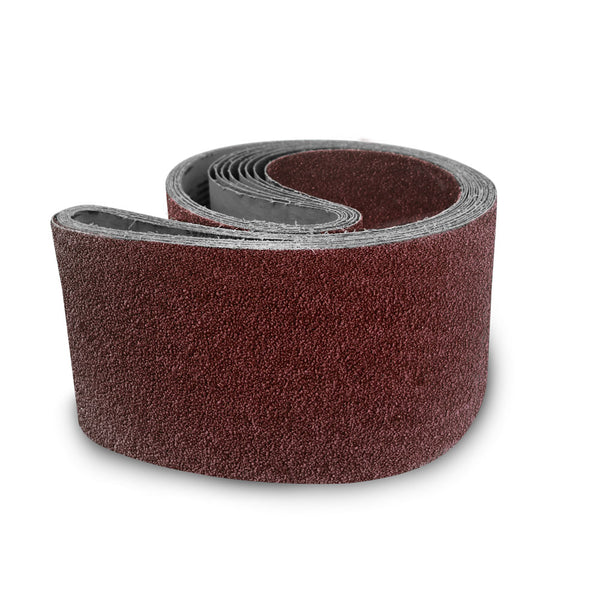 "7-7/8"" x 29-1/2"" Floor Sanding Belts"