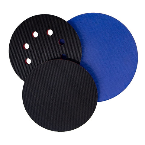 Back-Up Pads for Sanding Discs