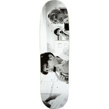 Load image into Gallery viewer, Girl x Beastie Boys x Spike Jonze Limited Edition Skateboard Deck 4 w/Free MOB Griptape