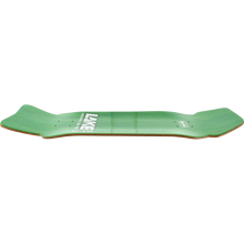 "Load image into Gallery viewer, Lake Nightmare Deck 8.75"" x 32.5"" w/Free MOB Griptape - Feet First NJ"