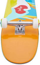 "Load image into Gallery viewer, Enjoi Limited Edition ""Heart"" Complete Cruiser Skateboard 8.375"""