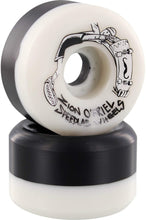 Load image into Gallery viewer, Speedlab Wheels Mikee Zion O'Friel Pro Wheels 54mm x 23mm 101a 4 Pack - Feet First NJ