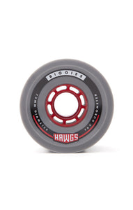 Hawgs Biggie Hawgs 73MM 78A High Performance Wheels