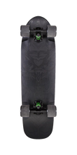 "Load image into Gallery viewer, Landyachtz Classic Dinghy Emboss Cruiser Complete 8"" x 28.5"""